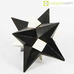 Poliedro stellato non regolare (1)