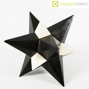 Poliedro stellato non regolare (3)