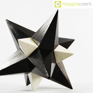 Poliedro stellato non regolare (4)