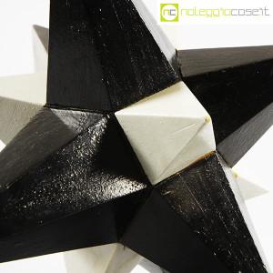 Poliedro stellato non regolare (5)