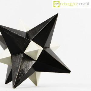 Poliedro stellato non regolare (6)