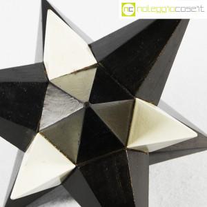 Poliedro stellato non regolare (7)