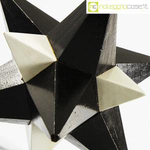 Poliedro stellato non regolare (9)