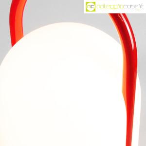 Tronconi, lampada Tender, Romolo Lanciani (9)