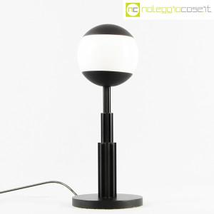 Alessi, lampada Prometeo, Aldo Rossi (1)