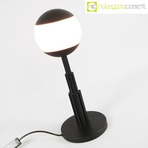 Alessi, lampada Prometeo, Aldo Rossi (2)