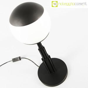 Alessi, lampada Prometeo, Aldo Rossi (4)