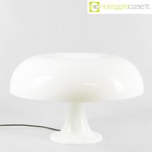 Artemide lampada Nesso bianco