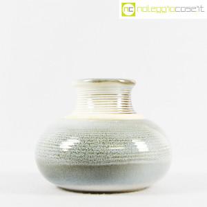 Ceramiche Bucci, contenitore aperto, Franco Bucci (2)