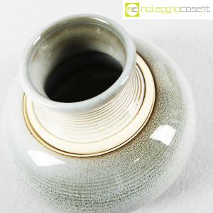 Ceramiche Bucci, contenitore aperto, Franco Bucci (4)