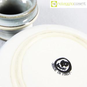 Ceramiche Bucci, contenitore aperto, Franco Bucci (9)
