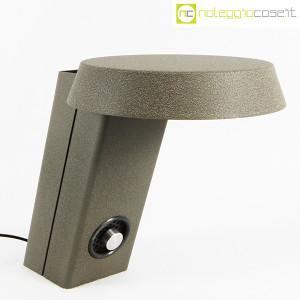 Flos, lampada mod. 607, Gino Sarfatti (1)