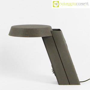 Flos, lampada mod. 607, Gino Sarfatti (2)