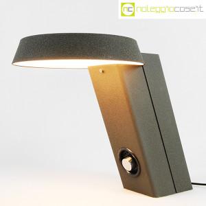 Flos, lampada mod. 607, Gino Sarfatti (3)