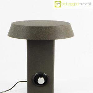 Flos, lampada mod. 607, Gino Sarfatti (5)
