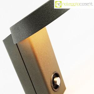 Flos, lampada mod. 607, Gino Sarfatti (9)
