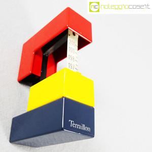 Terraillon, metro per misurare la crescita mod. Top Boy, Lucci Orlandini Design (3)