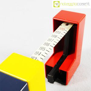 Terraillon, metro per misurare la crescita mod. Top Boy, Lucci Orlandini Design (6)