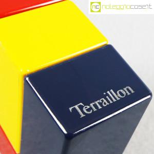 Terraillon, metro per misurare la crescita mod. Top Boy, Lucci Orlandini Design (8)