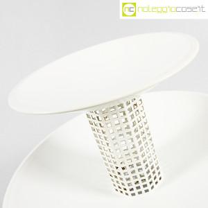 Bieffeplast, alzata colore bianco, Josef Hoffmann (7)