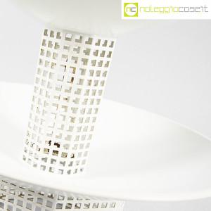 Bieffeplast, alzata colore bianco, Josef Hoffmann (8)