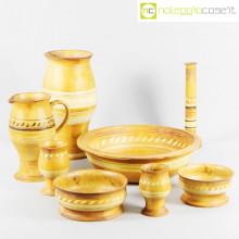Ceramiche Pozzi le Terre Ambrogio Pozzi