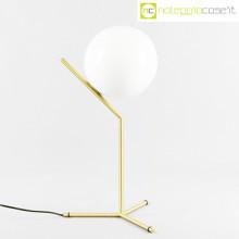 Flos lampada IC Table 1 High