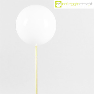 Flos, lampada IC Table 1 High, Michael Anastassiades (6)