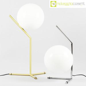 Flos, lampada IC Table 1 High, Michael Anastassiades (9)
