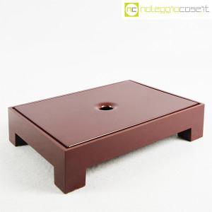 Alessi, box portaoggetti Pensées, Philippe Starck (1)