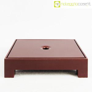 Alessi, box portaoggetti Pensées, Philippe Starck (2)