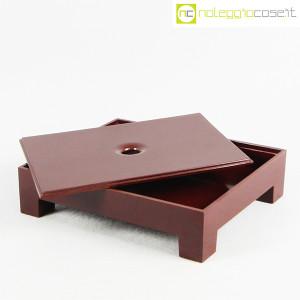 Alessi, box portaoggetti Pensées, Philippe Starck (5)