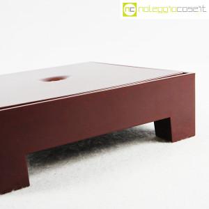 Alessi, box portaoggetti Pensées, Philippe Starck (6)