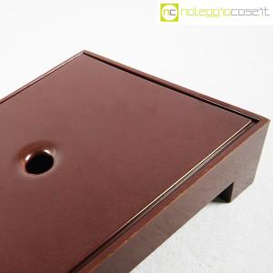 Alessi, box portaoggetti Pensées, Philippe Starck (8)