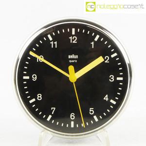 Braun, orologio da muro Domo, Dietrich Lubs (1)