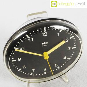Braun, orologio da muro Domo, Dietrich Lubs (4)