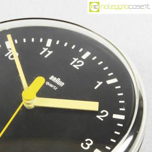 Braun, orologio da muro Domo, Dietrich Lubs (5)