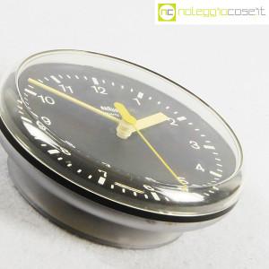 Braun, orologio da muro Domo, Dietrich Lubs (6)