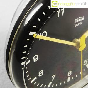 Braun, orologio da muro Domo, Dietrich Lubs (7)