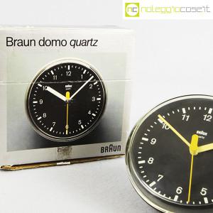Braun, orologio da muro Domo, Dietrich Lubs (9)