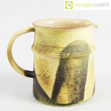Ceramiche Pozzi brocca serie Rustica