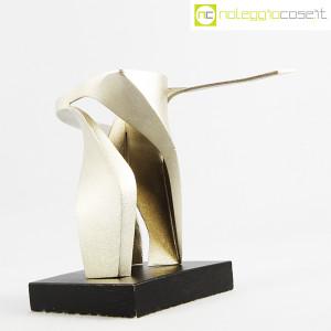 Daniel Libeskind, Scultura per Expo Milano 2015 (3)
