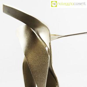 Daniel Libeskind, Scultura per Expo Milano 2015 (6)