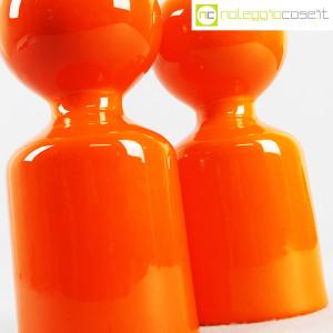Gabbianelli, set candelieri serie Liisi arancione, Liisi Beckmann (7)
