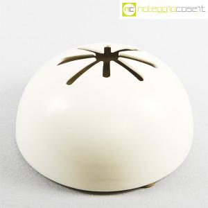Parravicini Ceramiche, grande centrotavola bianco (1)