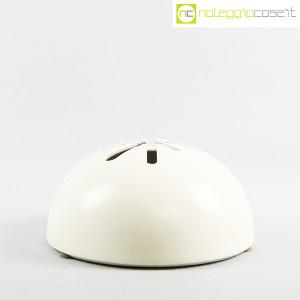 Parravicini Ceramiche, grande centrotavola bianco (2)
