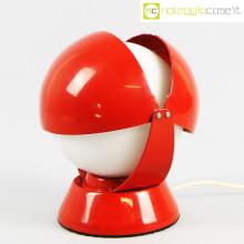 Stilnovo lampada Buonanotte G. Gorgoni