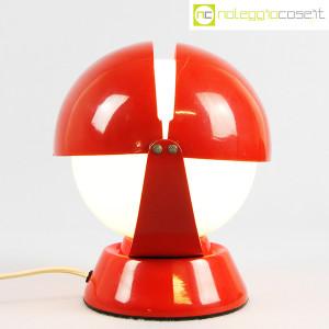 Stilnovo, lampada Buonanotte, Giovanni Gorgoni (2)