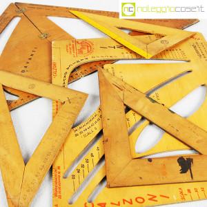 Strumenti da sartoria in legno (8)