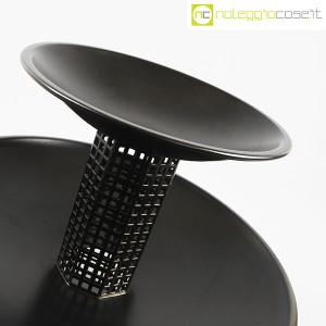 Bieffeplast, alzata colore nero, Josef Hoffmann (7)